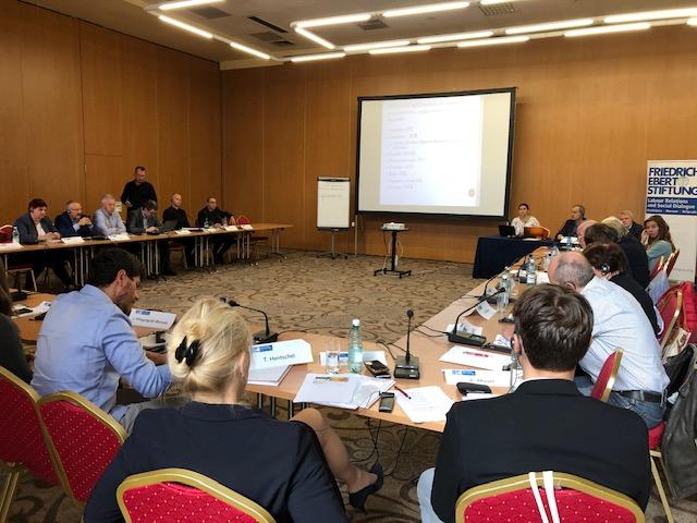 Rozwój umiejętności cyfrowych u pracowników rolnictwa - ewaluacja